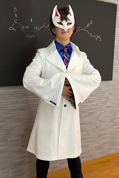 くられ先生専用トゥーンドクター2